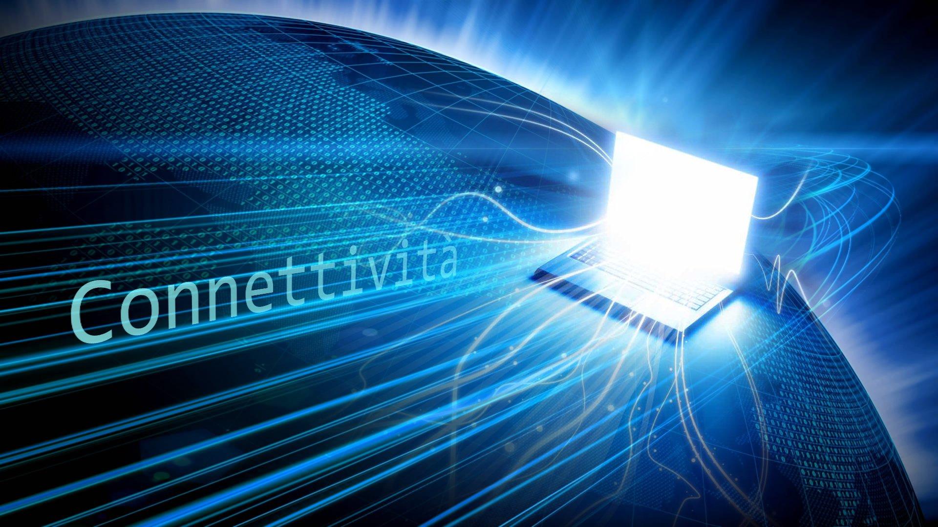 Centralni Voip virtuali forniti dai maggiori carrier nazionali Tim, Fastweb, WindTre.