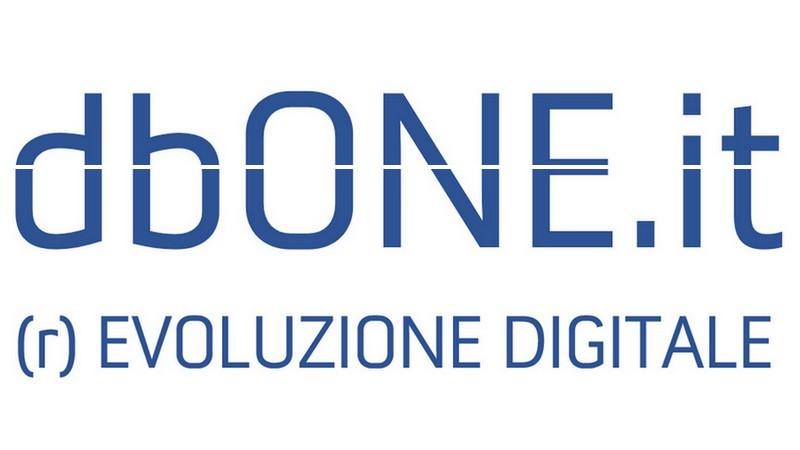 dbOne.it